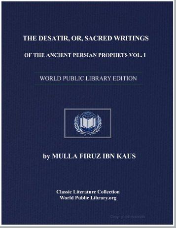 J - World eBook Library