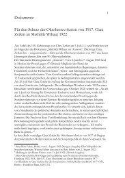 Download als PDF-Datei - Die Linke