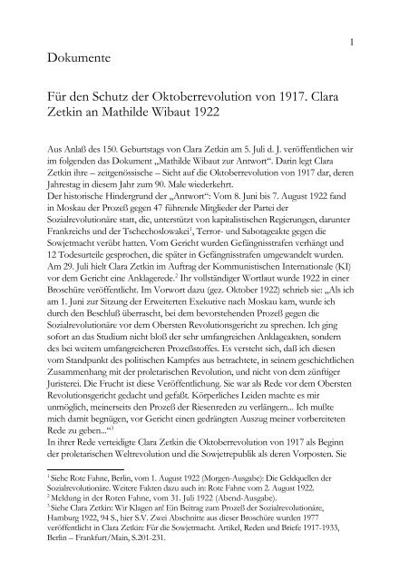 Download als PDF-Datei - Die Linke