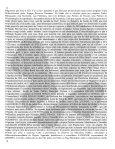 ata 12/09 – conselho municipal de saúde de porto alegre - Procempa - Page 7
