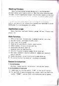 lntelligent Wireless Alarm System -4qa- '*?q - Page 2