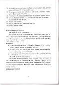 lntelligent Wireless Alarm System -4qa- '*?q - Page 3