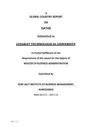 778-Som-Lalit Institute Of Business Management - Gujarat ...