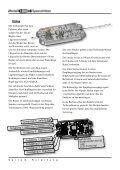 Anleitung als PDF - Modell-Uboot-Spezialitäten - Seite 4