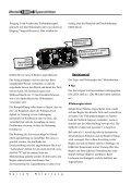 Anleitung als PDF - Modell-Uboot-Spezialitäten - Seite 5