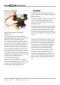 Anleitung als PDF - Modell-Uboot-Spezialitäten - Seite 7