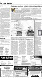 Rochester - TownNews.com - Page 2