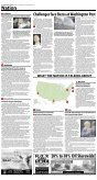 Rochester - TownNews.com - Page 6