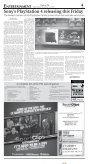 PINE LOG - TownNews.com - Page 5