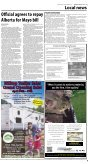 City celebrates after day-long manhunt for ... - TownNews.com - Page 5