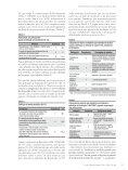 Estudo acerca de decisões éticas na terminalidade da vida em ... - Page 5