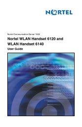 6140 User Guide - Help | BT Business