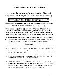 D 3 (& D ! 5 6 ! Department of Applied Mathematics an - University of ... - Page 3