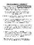D 3 (& D ! 5 6 ! Department of Applied Mathematics an - University of ... - Page 4