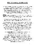 D 3 (& D ! 5 6 ! Department of Applied Mathematics an - University of ... - Page 7