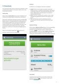 ESET Mobile Security for Android - Page 7