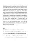 """launch of enar's publication """"hidden talents, wasted ... - Horus.be - Page 2"""