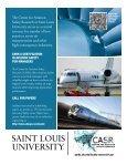 AeroSafety World May 2012 - Flight Safety Foundation - Page 2