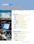 AeroSafety World May 2012 - Flight Safety Foundation - Page 4