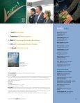 AeroSafety World May 2012 - Flight Safety Foundation - Page 5