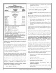 FSF ALAR Briefing Note 3.1 -- Barometric Altimeter and Radio ... - Page 4