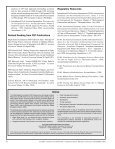 FSF ALAR Briefing Note 3.1 -- Barometric Altimeter and Radio ... - Page 6