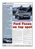Cruze hot to tot - Page 3