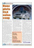 Cruze hot to tot - Page 4