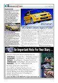 Cruze hot to tot - Page 7