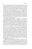 Dynamics near relative equilibria: Nongeneric momenta at a 1:1 ... - Page 2