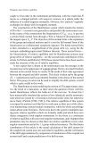 Dynamics near relative equilibria: Nongeneric momenta at a 1:1 ... - Page 3