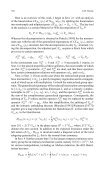 Dynamics near relative equilibria: Nongeneric momenta at a 1:1 ... - Page 4
