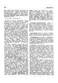 Erdélyi Magyar Szótörténeti Tár IV. kötet 3. rész (gabó ... - MEK - Page 3