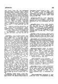 Erdélyi Magyar Szótörténeti Tár IV. kötet 3. rész (gabó ... - MEK - Page 4