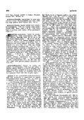 Erdélyi Magyar Szótörténeti Tár IV. kötet 3. rész (gabó ... - MEK - Page 5