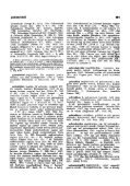 Erdélyi Magyar Szótörténeti Tár IV. kötet 3. rész (gabó ... - MEK - Page 6