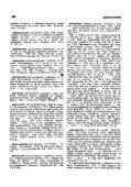 Erdélyi Magyar Szótörténeti Tár IV. kötet 3. rész (gabó ... - MEK - Page 7