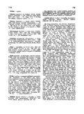 Erdélyi Magyar Szótörténeti Tár I. kötet 7. rész (cáfol — cvillig) - MEK - Page 2
