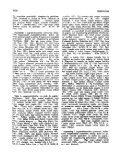 Erdélyi Magyar Szótörténeti Tár I. kötet 7. rész (cáfol — cvillig) - MEK - Page 4