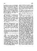 Erdélyi Magyar Szótörténeti Tár I. kötet 7. rész (cáfol — cvillig) - MEK - Page 6