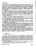 LEXICON BOTANICUM POLYGLOTTUM - MEK - Page 5