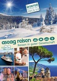 Download - Aseag Reisen GmbH