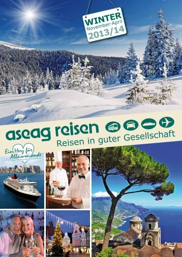 Download - Aseag Reisen GmbH