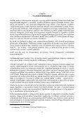 Zardán, a zsarnok - MEK - Page 4