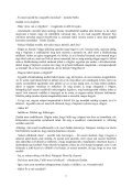 Zardán, a zsarnok - MEK - Page 5