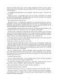 Zardán, a zsarnok - MEK - Page 7