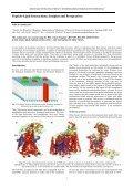 Durham Research Online - Durham University - Page 2