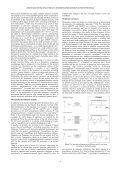 Durham Research Online - Durham University - Page 5