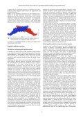 Durham Research Online - Durham University - Page 6