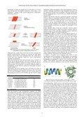 Durham Research Online - Durham University - Page 7